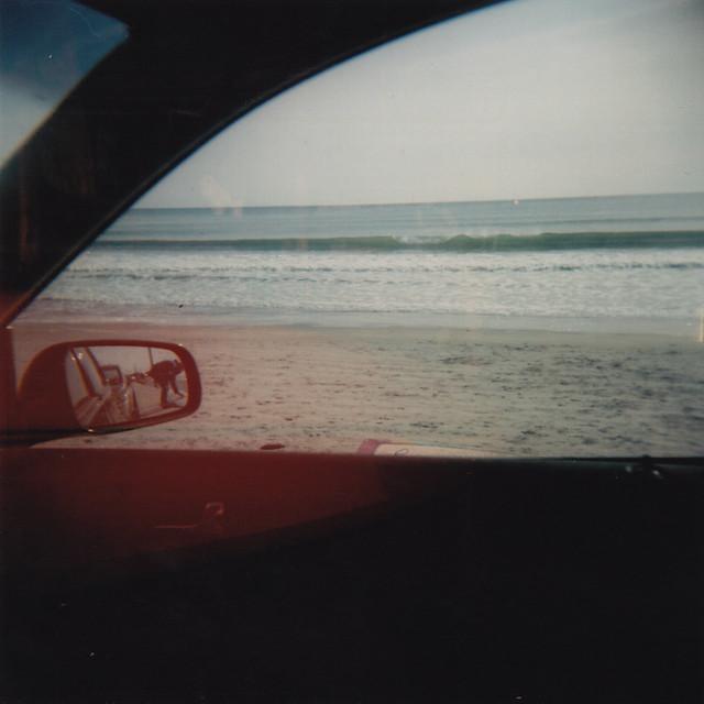 holga_surfwax