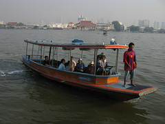 Bangkok, Thailand, Southeast-Asia, Sdostasien, Asien, Asia (hn.) Tags: copyright water ferry river thailand temple boot pagoda boat asia asien heiconeumeyer seasia soasien southeastasia sdostasien wasser ship bangkok faith religion belief buddhism riverboat fluss schiff buddhisttemple fhre chaophraya tempel ferryboat pagode chaophrayariver copyrighted chaophaya buddhismus passengerferry chaophayariver chaophya chaophyariver maenamchaophraya boatontheriver flussfhre maenamchaophaya maenamchaophya passagierfhre