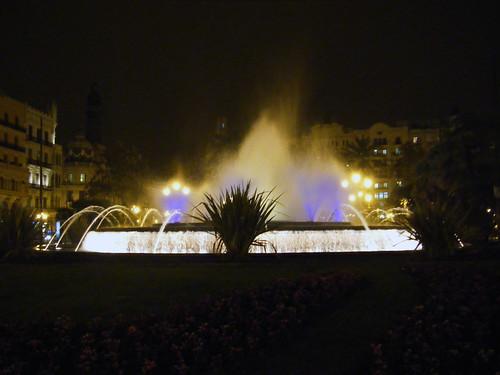 VALENCIA 2010