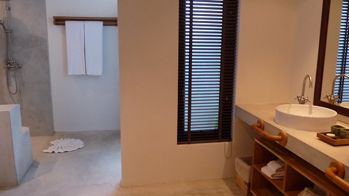 Koh Samui Mimosa Resort-Jacuzzi Family Pool Suite コサムイ ミモザリゾート20