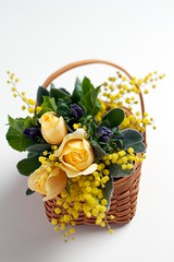 1002 bouquet #7
