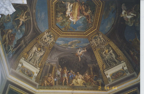 2001-04-02 Rome Italy sites of the city (19)