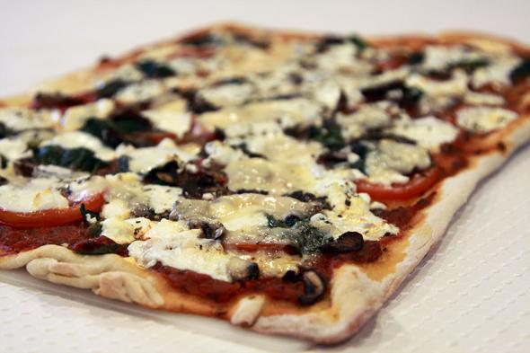 022110_pizza2