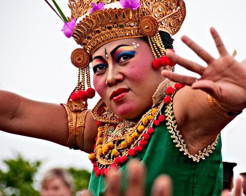 Bali 33
