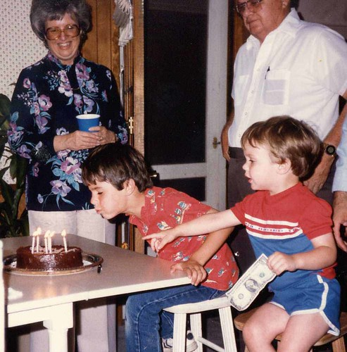 birthday in 1986