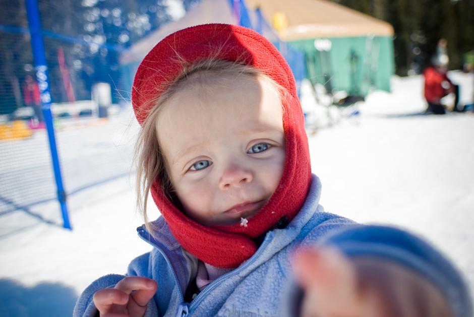 skiing-192