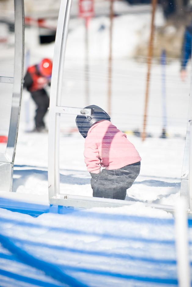skiing-130