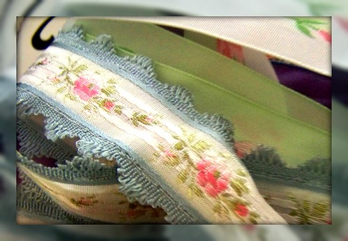 embellishment-french-ribbon