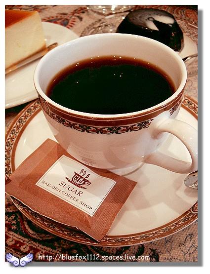100219-1巴登咖啡14_藍山咖啡