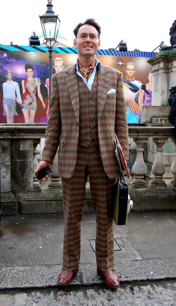 pattern_suit_London_Fashion_Week