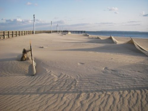 coney-island-cold-day-february--large-msg-114132470584-2