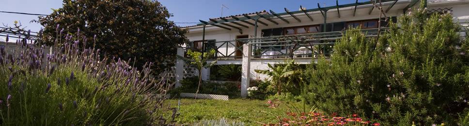 Fuente de los berros, Casa rural en Santa Brígida,  Gran Canaria, Casa Rural en Gran Canaria, Turismo Rural, casa rural con encanto. Ferienhaus. Vakantiehuis