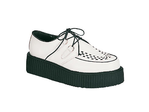 creepers 6
