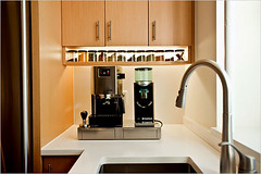 32305012.JPG (Lovely Rooms) Tags: kitchen organize