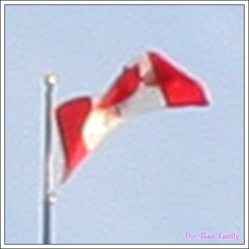 2009CanadaFlag