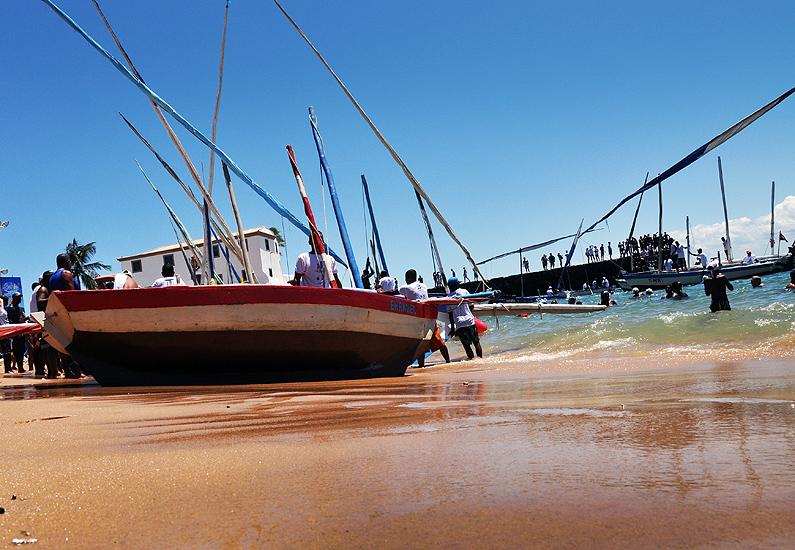 soteropoli.com fotos fotografia ssa salvador bahia brasil regata joao das botas 2010  by tunisio alves (5)