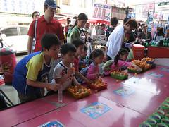 20100130-玩乒乓球 (2)