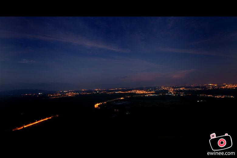 BROGA-5AM-MORNING-HIKE-view
