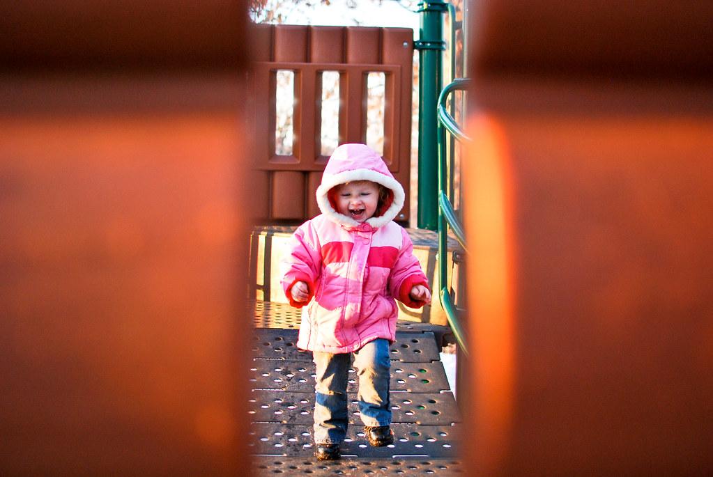 Playground 03-03-10-3
