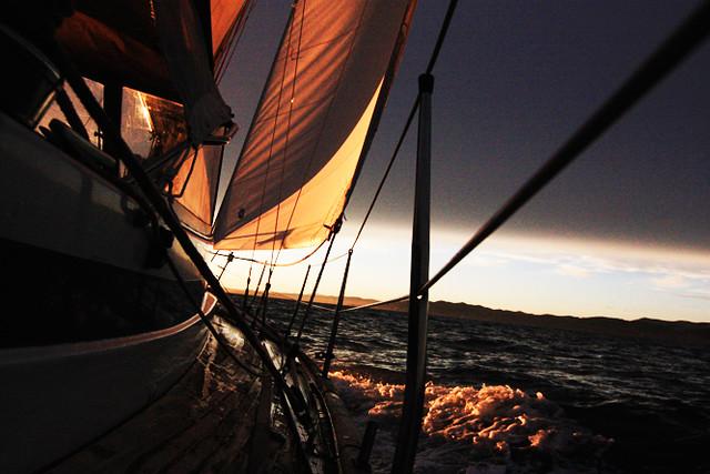 sailingaroundtheglobe.blogspot.com