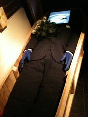 Ie6funeral