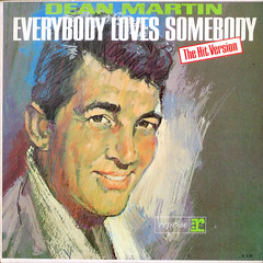 Every Bed-Boy Loves Sodomy, Sometime (epiclectic) Tags: music art illustration vintage sketch artwork graphic drawing pastel album vinyl retro collection jacket cover lp record sleeve anagram deanmartin ratpack epiclectic titlebywordsmithorg 1964drawing