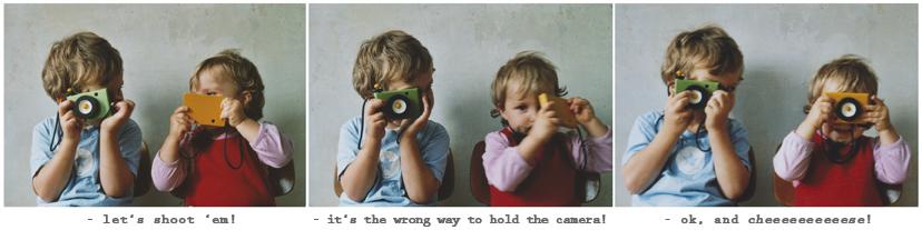 cameras_kids_web