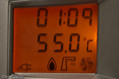 P365/10 Day061 - 55 Degrees