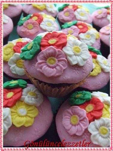 bahar muffin1