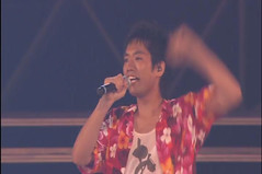 Anisama2009-015