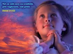 Matei 21-22 (Palosi Marton) Tags: kids childrens copii crestine versete biblice