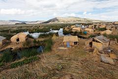 baudchon-baluchon-titicaca-IMG_9039-Modifier