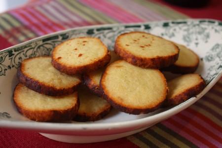 biscuits Sao Jorge 2