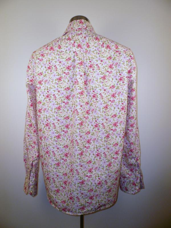 back_pink_floral_Hilfiger_button_down