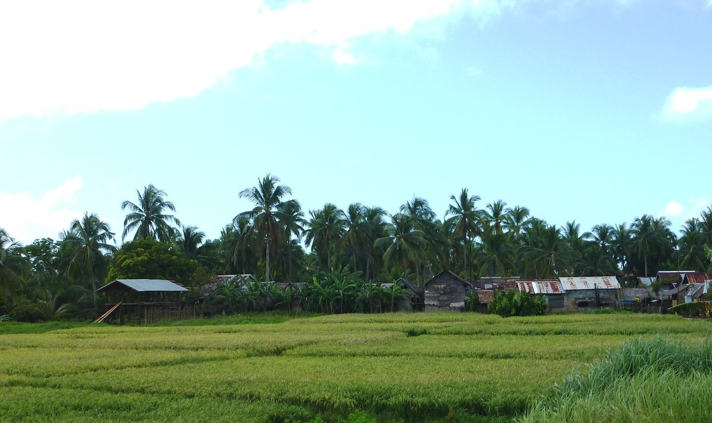 Guiam-Tacloban (5)