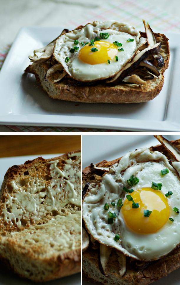 breakfast!!!