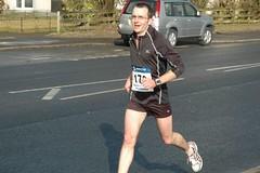 DSC_6399 (rleyton) Tags: glasgow running balloch clydebank