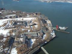 (JohnSeb) Tags: usa ny newyork helicopter johnseb newyork2010