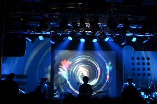L.E.D.@Shibuya DUO -Music Exchange-