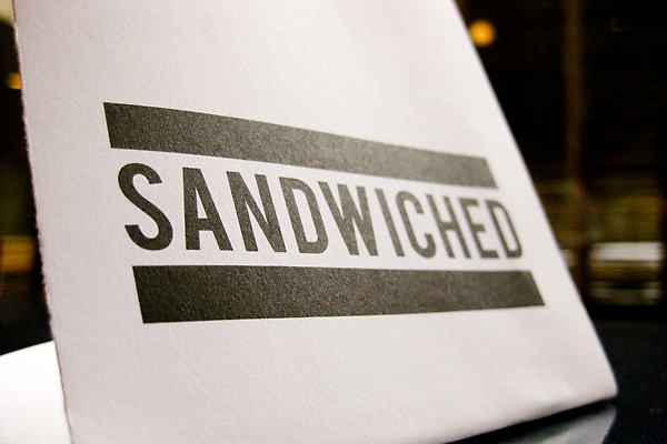 sandwiched-menu-upper-east-side-danny-meyer-whitney-museum-american-food-chefs-ingredients-bread-lower-level-cafe-cuisine-culinary