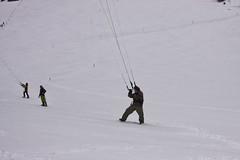 img_7480.jpg (rgermann) Tags: feldberg snowkiting