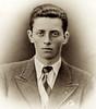 Henri Fertet