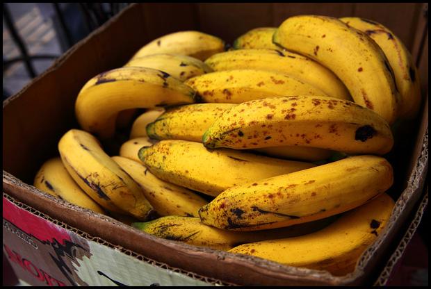 pisang-raja