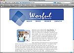 worful (LoganWeileriii) Tags: website thumbnails