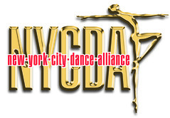 New York City Dance Alliance