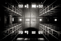 The Warehouse II