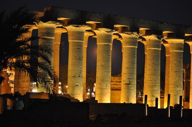 aswan_tours 32 by Egypt Tours and Excursions