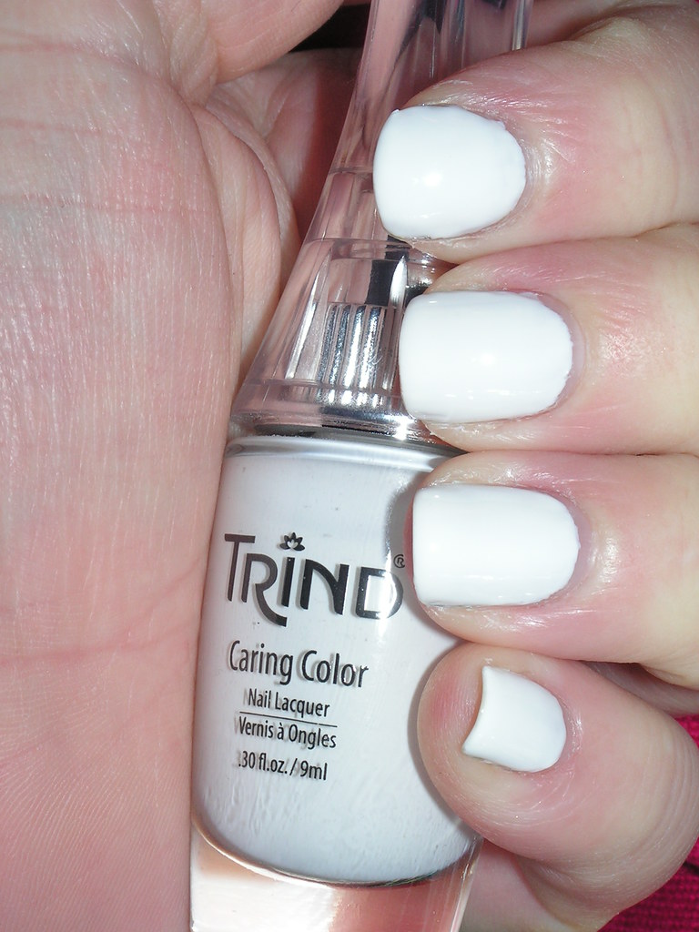 Trind Caring Color CC103 3C with TC