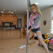 kendra_wilkinson_pole_3_big