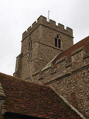 St Michael (7)